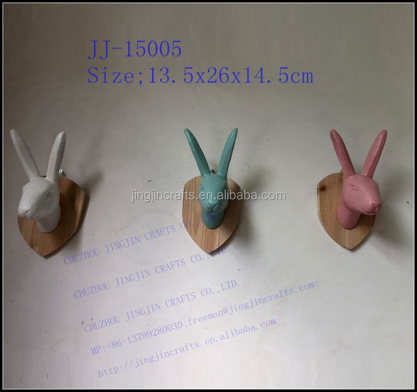 three color bunny.jpg