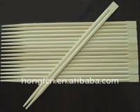 natural bamboo chopsticks(competitive price for distributor)