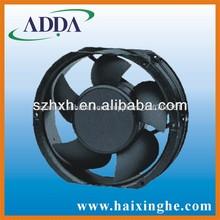 ca de ventilación de escape de enfriamiento del ventilador industrial 220v