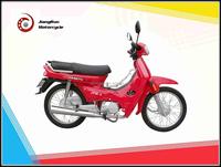 110cc south America YUMBO/MOTOMEL/KENTON cub/moped motorcycle C90