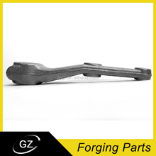 Chinese forging factory OEM power steering arm