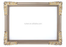 China Opal Ring Or Most Expensive Tequila Advertising Posters LED 3D Lenticulars Picture Frame Glass Wholesale