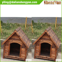 Good quality with best price dog kennel for sale