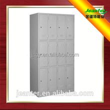 Jeanter real good for repairing things storage steel locker furniture