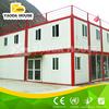 /p-detail/Plegable-casa-port%C3%A1til-para-la-construcci%C3%B3n-del-sitio-dormiotry-o-de-oficina-300006861669.html
