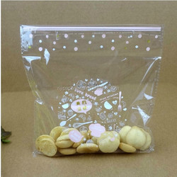 reusable pastry bag for cookie and cupcake decor