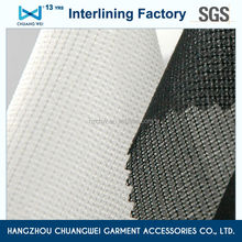 Factory directly supplying Interlining enzyme garment washing