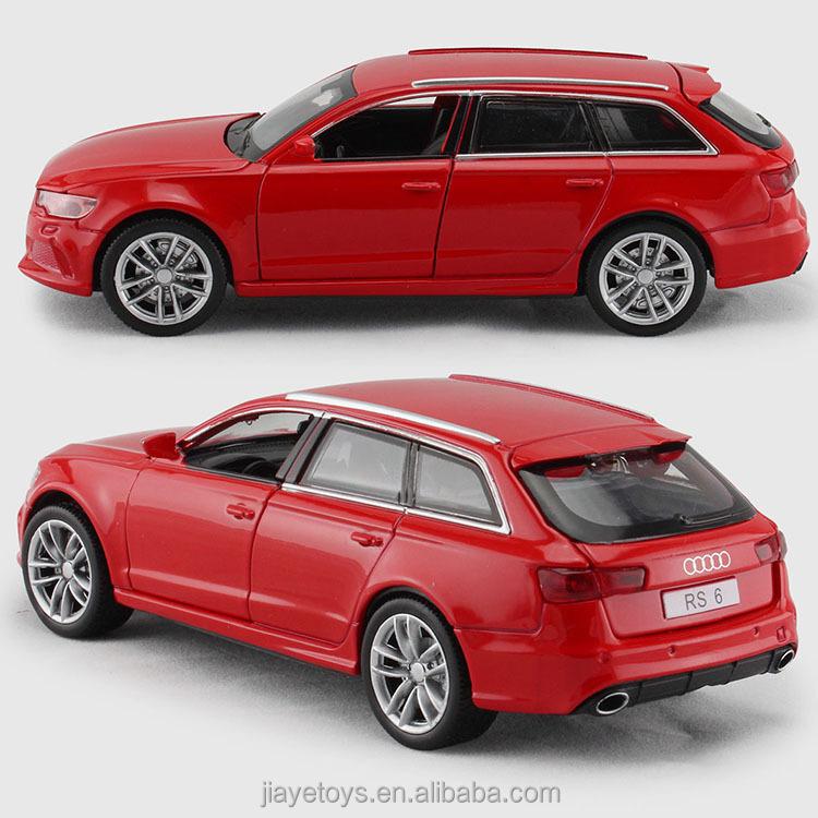 Ingrosso giocattoli auto ferro cast modello auto giocattoli per ...