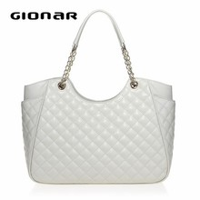 summer new assorted colors fashion hinge style bag temperament bag Europe restore handbag napa leather lady bag