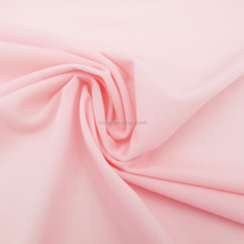 cool stretch ice silk fabric for underwear,clothing