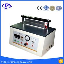 laboratory heat sealer