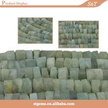 proveedor de piedras preciosas piedras preciosas brasil natural aguamarina en bruto