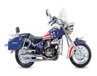 Racing motorcycle, dirt bike, cruiser, 150CC, 200cc ,250cc