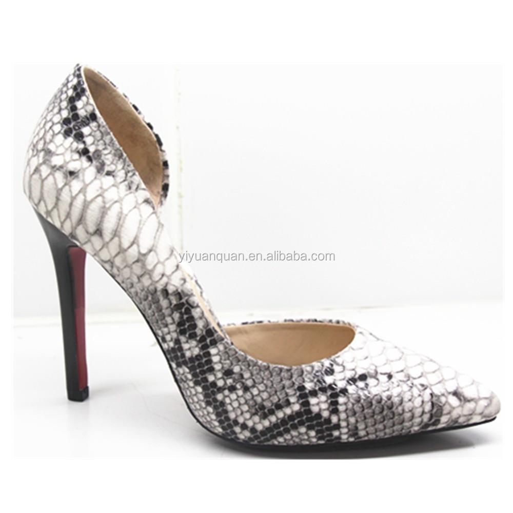 wholesale china shoe buy wholesale china