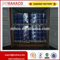 Productos químicos de caucho--- el ácido fórmico hcooh 85%/90%/94% fabricante