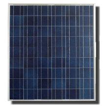 risun good price 180w solar panel
