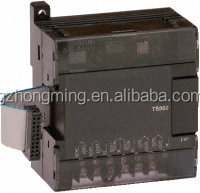New and Original Omron PLC CP1W-TS002 OMRON Temperature Sensor Unit with High Quality and Best Price
