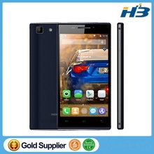 """In Stock Doogee Android Cell/Mobile F1 Turbo Mini F1 4.5"""" Android 4.4 MTK6732 64Bit 4G LTE FDD Cell Mobile Phones 8MP 1GB 8GB"""