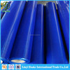 Hot Adhesive Film For Textile Fabric