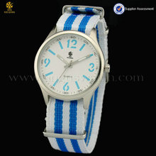 Best-selling an popular sport watches wholesale watch suppliers