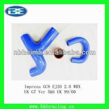 Impreza GC8 EJ20 2.0 WRX, UK GT Ver 5&6 UK 99/00 Radiator Hose