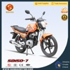 Fashion Design C0hinese 150CC Street Moto Bikes for Sale SD150-7
