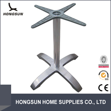 Modern Promotional adjustable table leg supports