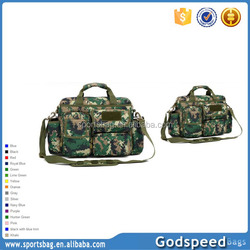 new style military bag new style military tactical backpack new style army bag