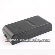VW-VBS1E NI-MH Battery Pack for Pan Camcorder