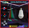 led projector lamp, Wedding decoration light