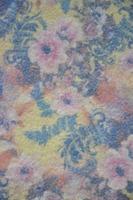 Wool fabric printing-8