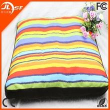 Wholesale lucury dog bed luxury dog sofa bed