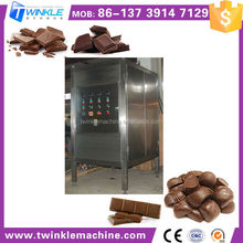 Cheap Wholesale Automatic Chocolate Tempering Machine