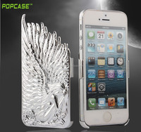 Brand new mobile phone case for iphone 5 cover