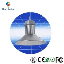 GTLED 2015 hot selling !! MeanWell driver 100w led high bay light with CE ROHS SAA