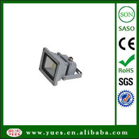 BEST PRICE CE approved 50w led outdoor project flood light floodlight lamp fitting for garden parking porch lighting