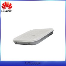 China manufacturer Huawei AP4030DN and AP4130DN Access Points Datasheet wireless network equipment