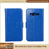 For Samsung Popular Cheap Mobile Phone Wallet Case For Galaxy Core Prime G360