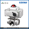 /product-gs/3-way-l-and-t-type-electric-valve-actuator-motorized-controller-valve-3-way-motorized-valve-60304132960.html