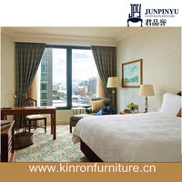 2015 European Style Holiday Inn Hotel Bedroom Furniture for Sale JPY-Yvo-041504
