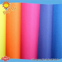 Hot sale school uniform material fabricnavy uniform fabric material