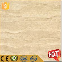 Chinese porcelain tile Low price marble tile, porcelain tile