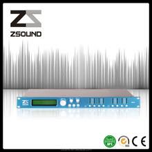 DSP professional digital speaker processor M44
