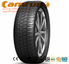 Off-road vehicle Tire Camrun CR102, PCR 185R14C, 195R14C with high stiffness carcass construction