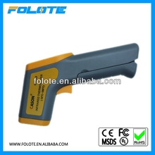 """1.2"""" LCD Non Contact Digital InfraRed Thermometer with Laser Sight"""