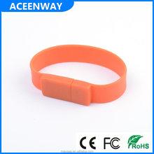 orange plastic ribbon discount price sub