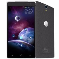 takee 1 5.5 inch TFT Screen Android 4.4 Smart Phone, MT6592 Octa Core 2.0GHz, RAM: 2GB, ROM: 32GB, Dual SIM, WCDMA & GSM