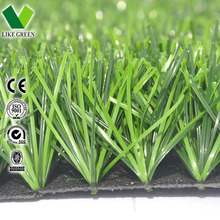Indoor Artificial Turf For Soccer