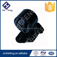 Auto parts engine 21830-25110 for Hyundai