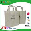 New design pp non woven wine shopping bag